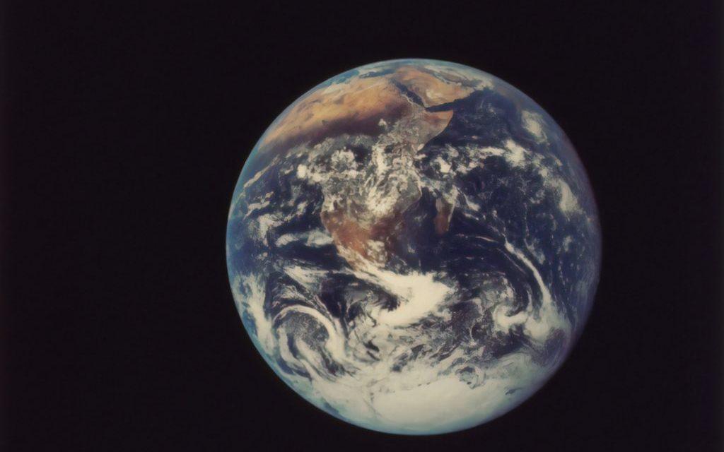 All jene Prophezeiungen bzgl. eines sich erwärmenden Klimas haben plötzlich ein großes neues Problem!
