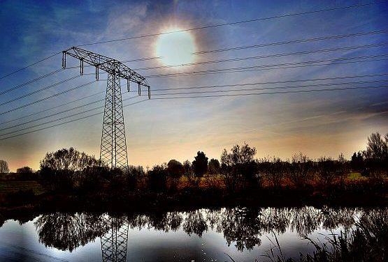 Das Konzept für erneuerbare Energien sollte aufgegeben werden – Teil 2 v. 2