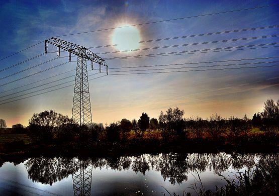 Das Konzept für erneuerbare Energien sollte aufgegeben werden – Teil 1 v. 2