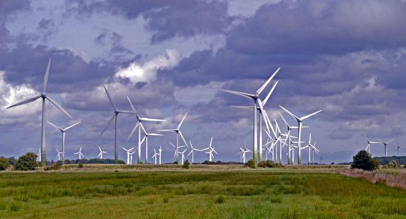 Gesundheitliche Beeinträchtigung durch einen Windpark in Irland – Schlichtung für 225.000 € Schmerzensgeld