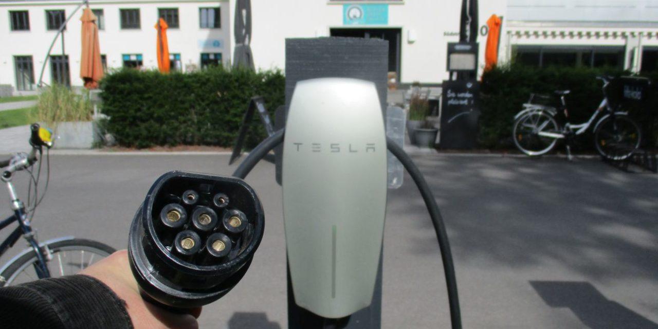 """Elektromobilität: verstärkte Zweifel und Absage von Toyota – """"Elektrogate"""""""