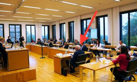 """Auch Bayern meint ein """"Klimaschutzgesetz"""" zu brauchen, oder wie der Experte aus der offiziellen Berichterstattung wieder auftauchte! Teil II"""