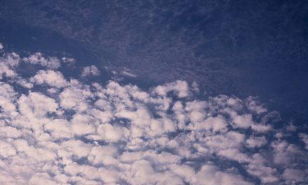 Wolken sind der Schlüssel zu globaler Erwärmung