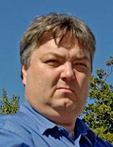 Klimarealist David Legates zum Chef des U.S. Global Change Research Program ernannt