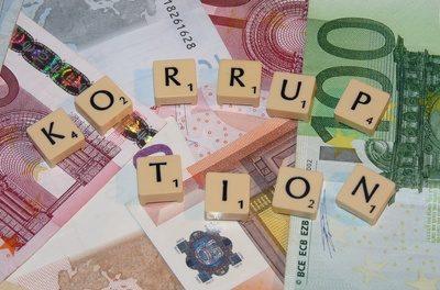 Die regierungsamtliche Korruption von Wissenschaft