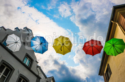 """""""Klimaschutz"""" : Riskantes Spiel mit dem Wetter*"""
