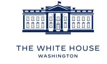 Neu-Präsident Biden hat es eilig