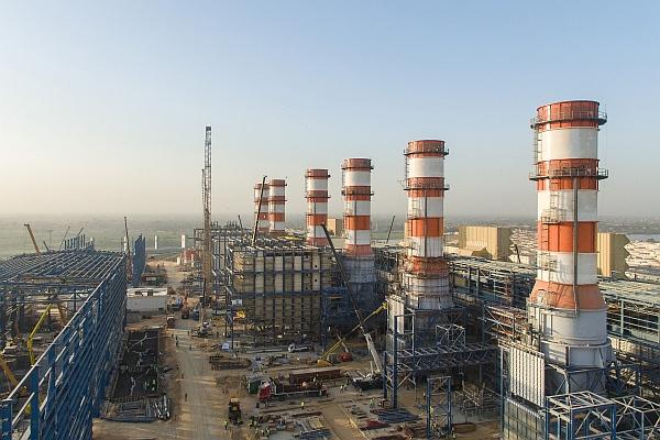 """Panik über durchgesickerte EU-Pläne, Gasanlagen als """"grün"""" zu kennzeichnen"""