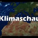 Klimaschau 14 – die Tagesschau von Sebastian Lüning