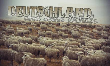 In Deutschland mit langer Tradition – Teil 1: Die Behauptung einer auf Treibhausgasen basierten Erderwärmung