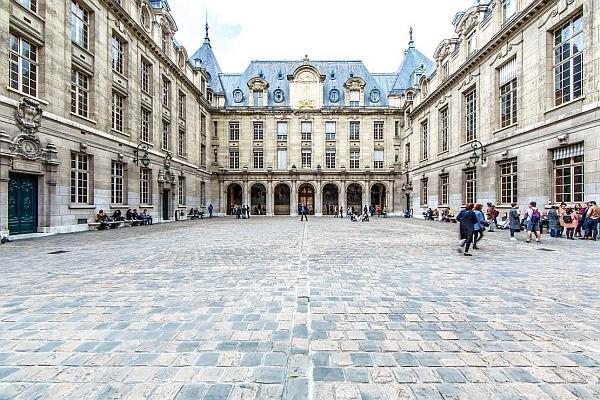 AGW-Skeptiker Marc Morano erhält Todesdrohung vom E-Mail-Konto eines Professors der Universität Sorbonne