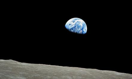 Der Wechsel von Tag und Nacht erklärt das Fehlen eines äquatorialen Hotspots in der Atmosphäre