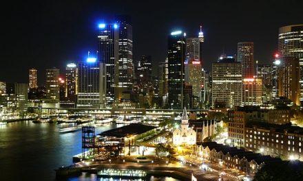 Australiens Fixierung auf subventionierte erneuerbaren Energien garantiert die wirtschaftliche Katastrophe