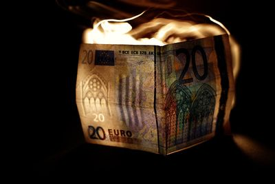 Bidens Klima-'Fix' kostet Phantastillionen und ist absolut sinnlos
