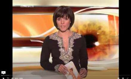 """RTL-Reportage """"Der Klimaschwindel"""" von 2007 – warum verpuffte die Aufklärung?"""