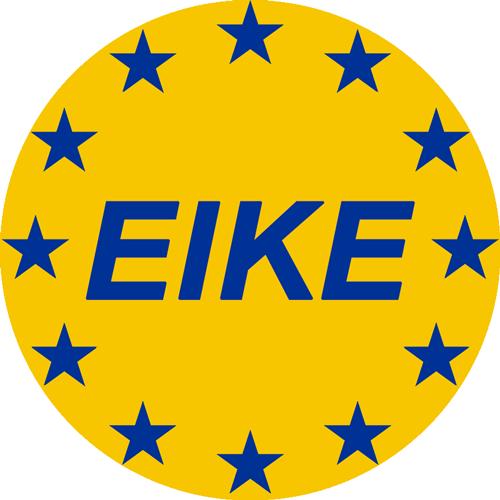 EIKE - Europäisches Institut für Klima & Energie