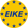 eike-klima-energie.eu