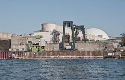 Welche Lehren müssen wir aus der Fukushima-Havarie ziehen?
