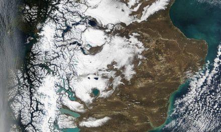 Gas-Öl-Unternehmen aus Argentinien will auf Wasserstoff umsatteln – auf deutsche Kosten?