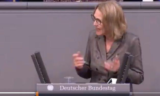 """Das Deutsche-Klima-Konsortium definiert die """"Grundlast"""" mal eben um."""