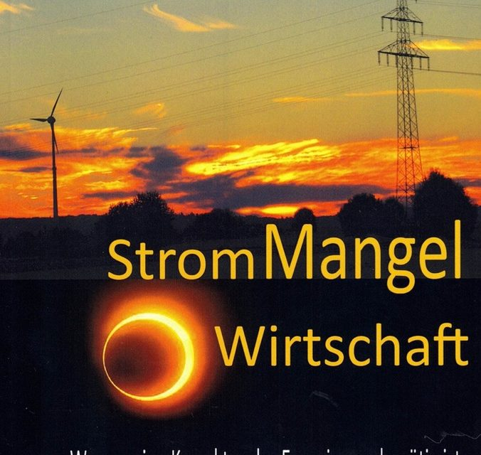 Strom-Netzstabilität und Blackout: 60 Wohnungswirtschafter bei Limburg und Dr. Kraft