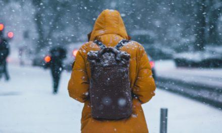 Rekord-Kälte 2021 erinnert uns: Man lasse höchste Vorsicht walten bei Klima-Prognosen und Energie-Prioritäten walten