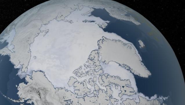 Brutaler Winter 2020/21 auf der Nordhemisphäre geht in die Rekord-Annalen ein … und setzt sich noch bis Ende April fort