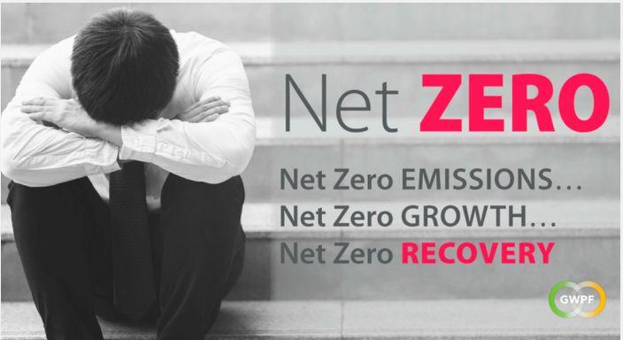 EU-Staats- und Regierungschefs bereiten sich auf Streit über astronomische Kosten der <i>Net Zero</i>-Pläne vor