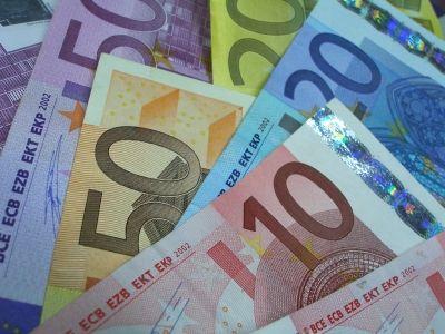 Folgt dem Geld: <i>Covering Climate Now</i>