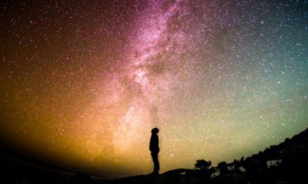 Ist die Wissenschaft wirklich <i>settled</i>?