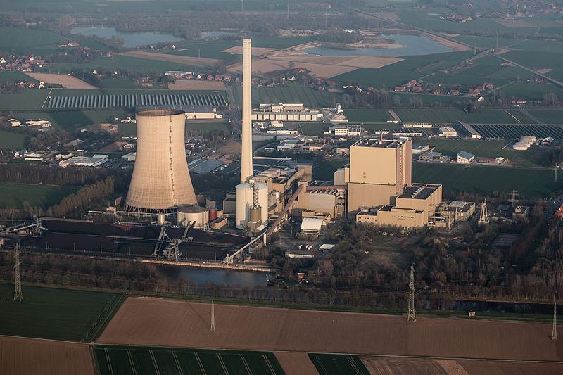 Ist die Abschaltung der Kohlekraftwerke überhaupt möglich?