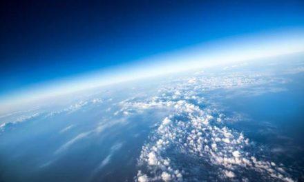 Ein weiterer Fake-Klimareport macht für globale 'Abkühlung' die globale 'Erwärmung' verantwortlich