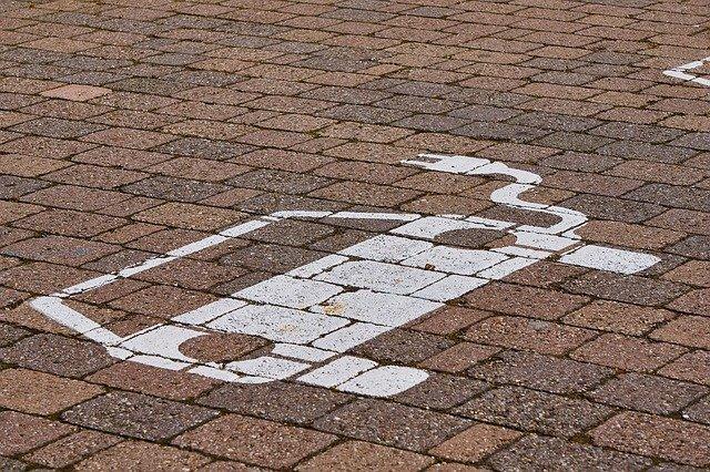 Vehicle-to-Grid – ein super Konzept?