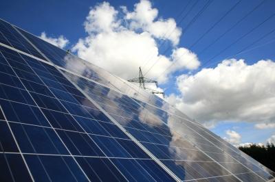"""Solarmodule: bleiben """"chronisch hinter den Erwartungen zurück"""" und verschleißen schneller als erwartet"""