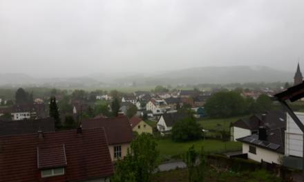 Sonne und Klima – maßgeblich und unzertrennbar bis in die heutige Zeit: Kein Platz für sog. Treibhausgase – Teil 4