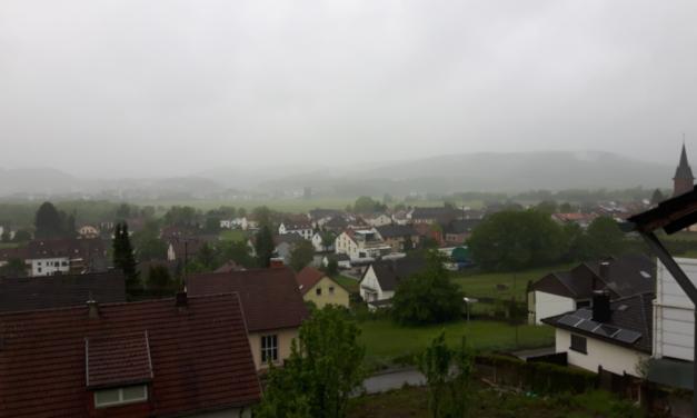 Sonne und Klima – maßgeblich und unzertrennbar bis in die heutige Zeit: Kein Platz für sog. Treibhausgase – Teil 1