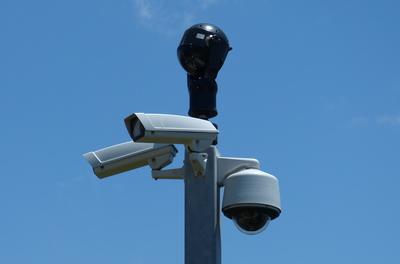 "Smart Meters: Permanente ""grüne"" Überwachung"