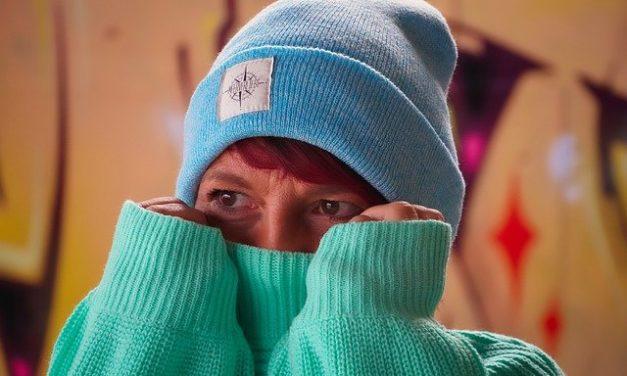 Hitze- und Kältetote Teil 1: Der Winter ist der wahre Killer
