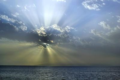 Die dunkle Seite der Sonnenenergie & die herauf dämmernde Abfall-Krise