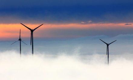 Windenergie in der Krise – Teil 1: In Deutschland stockt der Ausbau