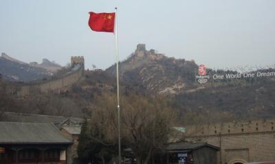 Man vergesse alle Bemühungen zur CO2-Reduktion im Westen: Emissionen Chinas inzwischen höher als von allen G7-Nationen zusammen