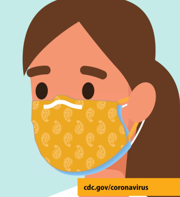 Politiker: 400 ppm CO2 töten das Klima, aber 14.000 ppm CO2 für Kinder sind in Ordnung! Ärzte warnen vor den Masken
