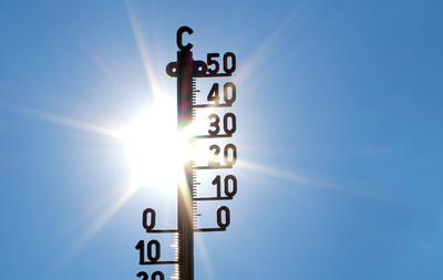 Bemerkungen zur Hitzewelle in Kanada