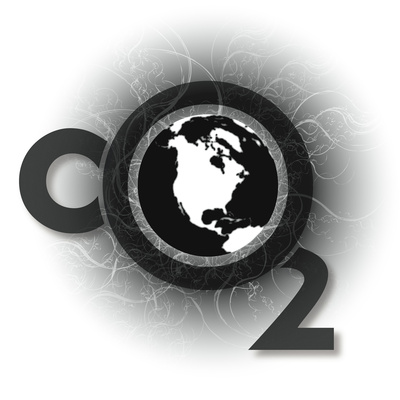 Klima-Sensitivität und CO<sub>2</sub> – was wissen wir? Teil 2