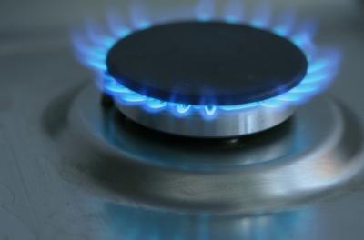 Texas verabschiedet Gesetze zur Stützung der Öl- und Gas-Industrie