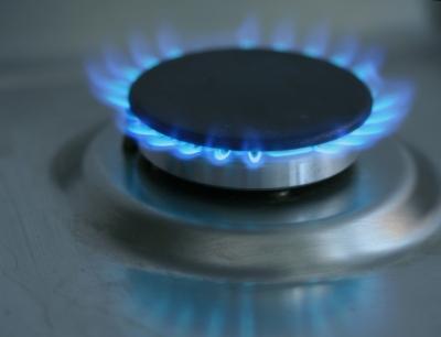 Der rasante Energiepreisanstieg und die Suche nach den Verantwortlichen