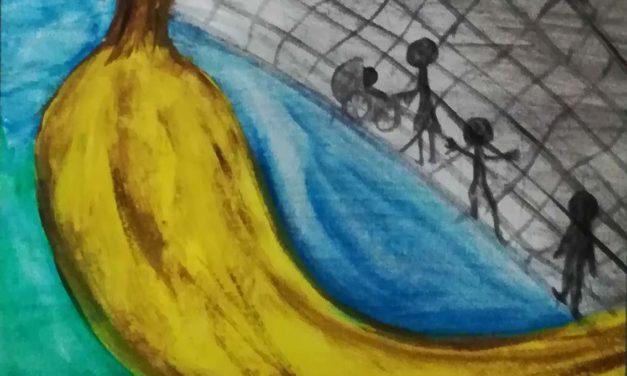 Uni-Klima: Wie in der DDR, nur mit Bananen