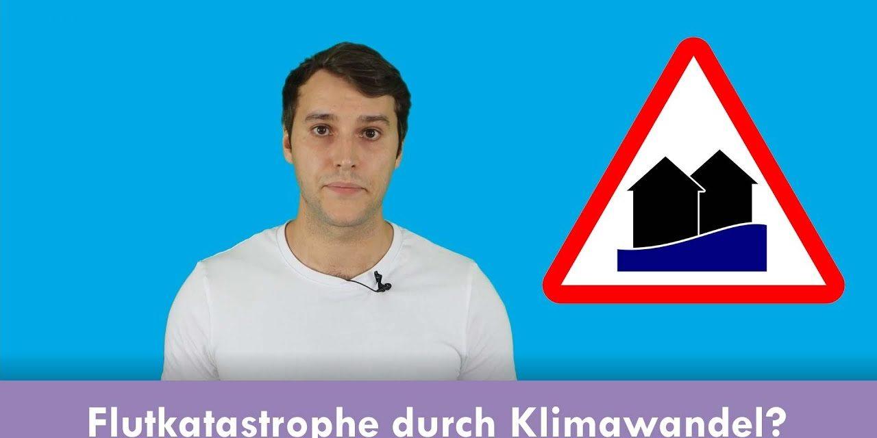 Klimawissen – kurz&bündig: Wie die Politik Ahrweiler instrumentalisiert