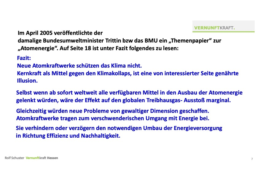 BP Statistic 2020: Grundlegende Zahlen zur Energieversorgung    ..und wie sich das auf Deutschland auswirkt