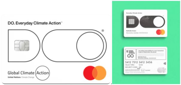 Klima-Lockdowns, CO2-Abgaben, Verfolgung des Kohlenstoff-Fußabdrucks via Kreditkarte – BIG BROTHER WIRD IMMER STÄRKER